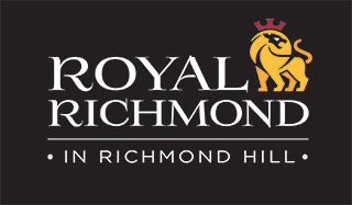 Royal Richmond