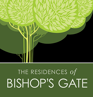 Residences of Bishop's Gate